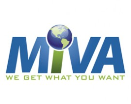 MIVA Import Export Consultancy Ltd.