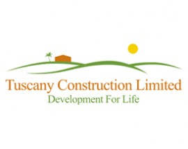 Tuscany Construction Limited